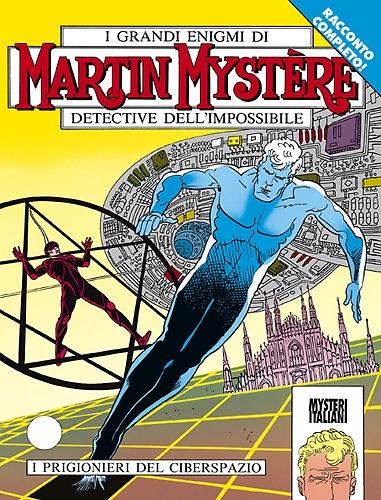 Martin Mystère Vol 1 139