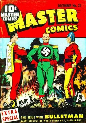 Master Comics Vol 1 21.jpg