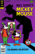 Mickey Mouse Vol 1 174