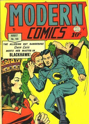Modern Comics Vol 1 100.jpg