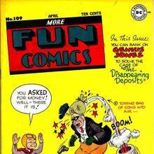 More Fun Comics Vol 1 109.jpg