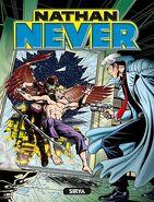 Nathan Never Vol 1 260