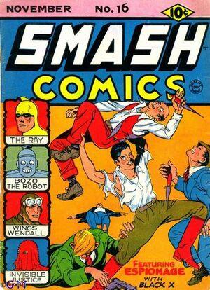 Smash Comics Vol 1 16.jpg
