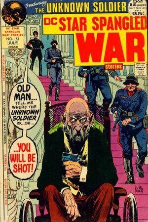 Star-Spangled War Stories Vol 1 163.jpg