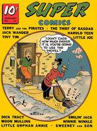 Super Comics Vol 1 21