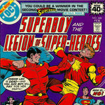Superboy and the Legion of Super-Heroes Vol 1 248.jpg