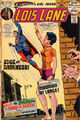 Superman's Girlfriend, Lois Lane Vol 1 118
