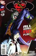 Superman Batman Vol 1 87