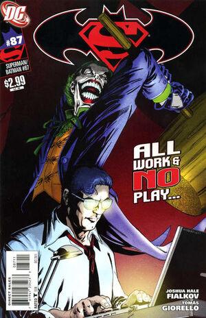 Superman Batman Vol 1 87.jpg