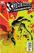 Superman Confidential Vol 1 11