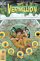 Vermillion Vol 1 7