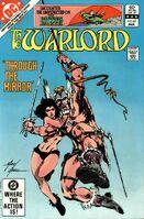 Warlord Vol 1 65
