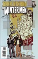Winter Men Vol 1 4