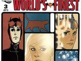 World's Finest Vol 4 3