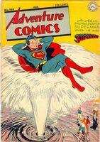 Adventure Comics Vol 1 114