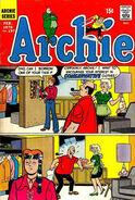 Archie Vol 1 197