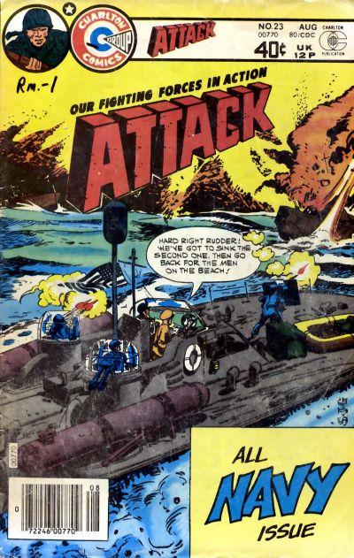 Attack Vol 5 23