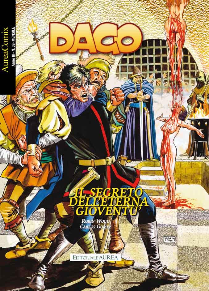 AureaComix Vol 1 32