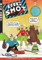 Big Shot Vol 1 63