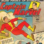 Captain Marvel Adventures Vol 1 142.jpg