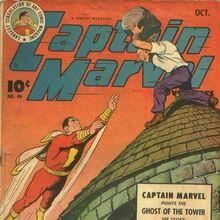 Captain Marvel Adventures Vol 1 40.jpg