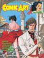 Comic Art Vol 1 60