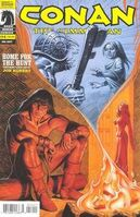 Conan the Cimmerian Vol 1 14