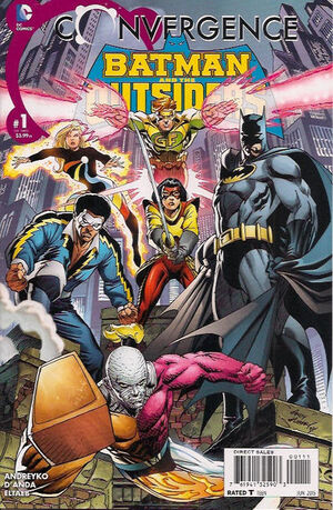 Convergence Batman and the Outsiders Vol 1 1.jpg