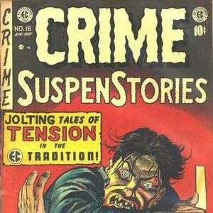 Crime SuspenStories Vol 1 16.jpg