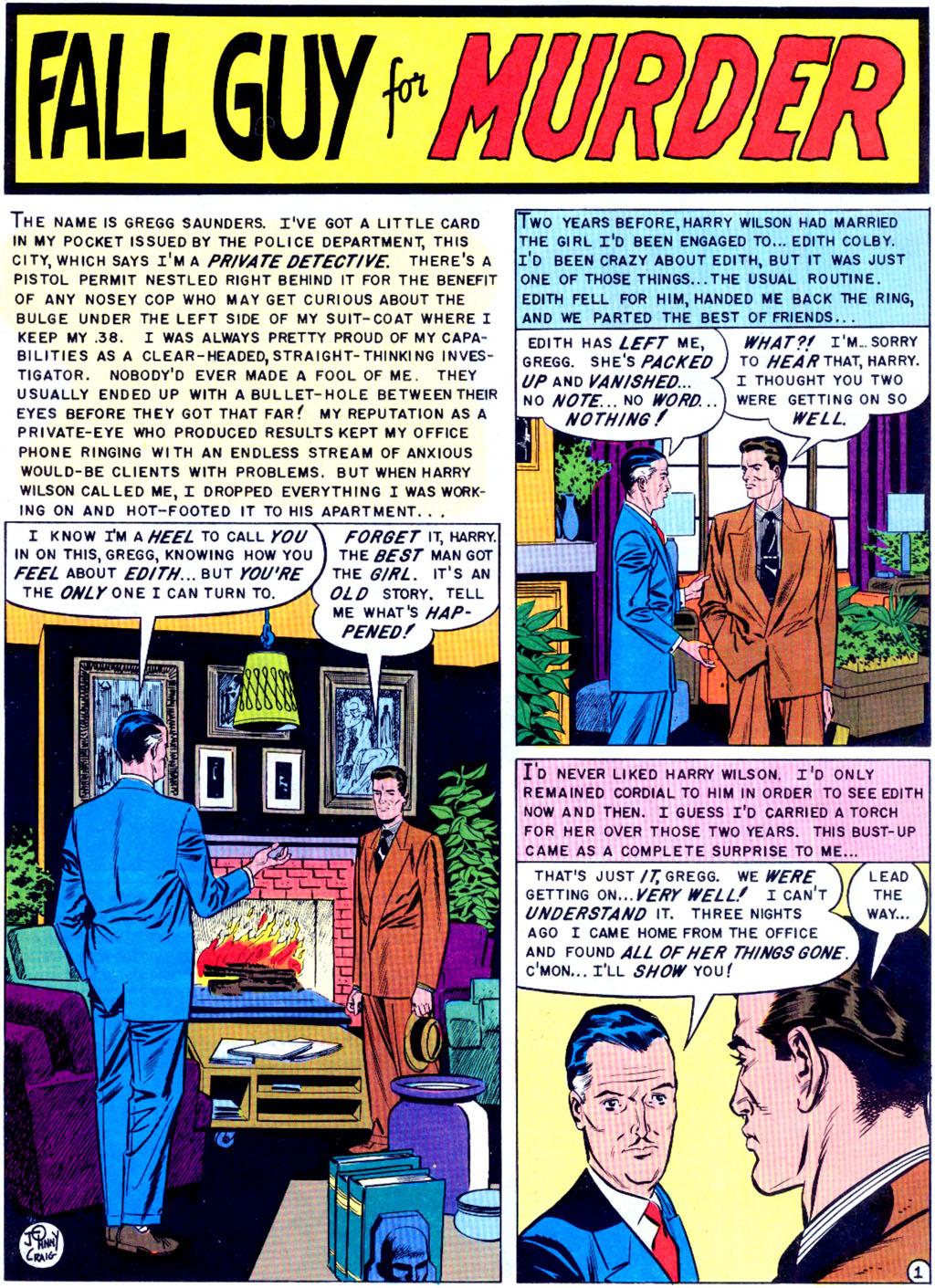 Crime SuspenStories Vol 1 18