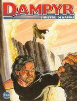 Dampyr Vol 1 53