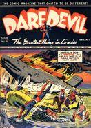 Daredevil (1941) Vol 1 16
