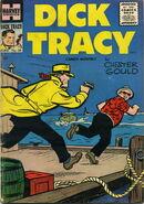 Dick Tracy Vol 1 88