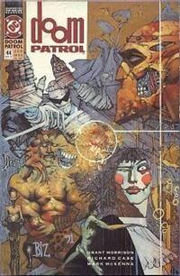 Doom Patrol Vol 2 44.jpg