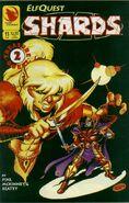 Elfquest Shards Vol 1 11