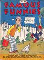 Famous Funnies Vol 1 47