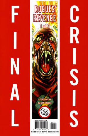 Final Crisis Rogues' Revenge Vol 1 1.jpg