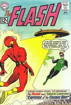 Flash Vol 1_131.jpg