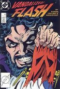 Flash Vol 2 14