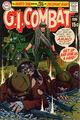 G.I. Combat Vol 1 142