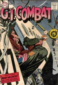 G.I. Combat Vol 1 62