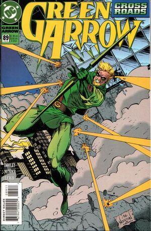 Green Arrow Vol 2 89.jpg