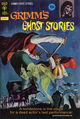 Grimm's Ghost Stories Vol 1 7