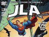 JLA Classified Vol 1 26