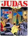 Judas Vol 1 12