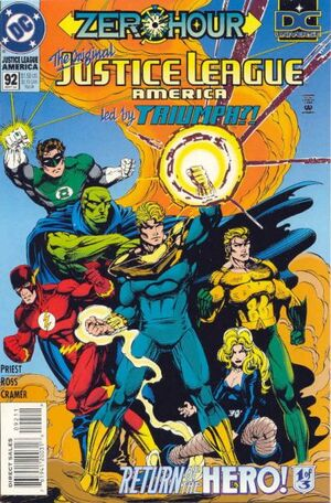 Justice League America Vol 1 92.jpg