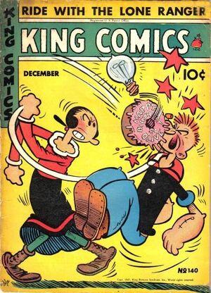King Comics Vol 1 140.jpg