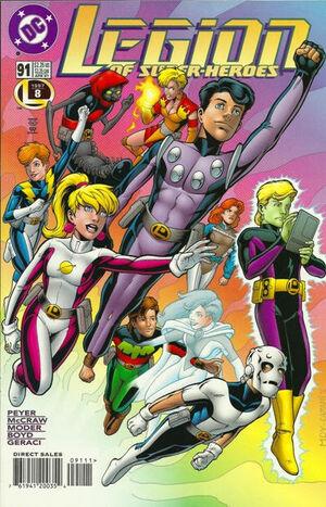 Legion of Super-Heroes Vol 4 91.jpg