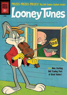 Looney Tunes and Merrie Melodies Comics Vol 1 236