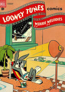 Looney Tunes and Merrie Melodies Comics Vol 1 88